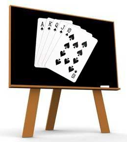 Casino Table Games List, Play Free Poker No Download